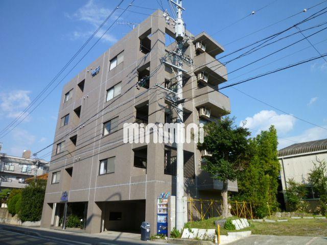 愛知県名古屋市天白区平針5丁目1K