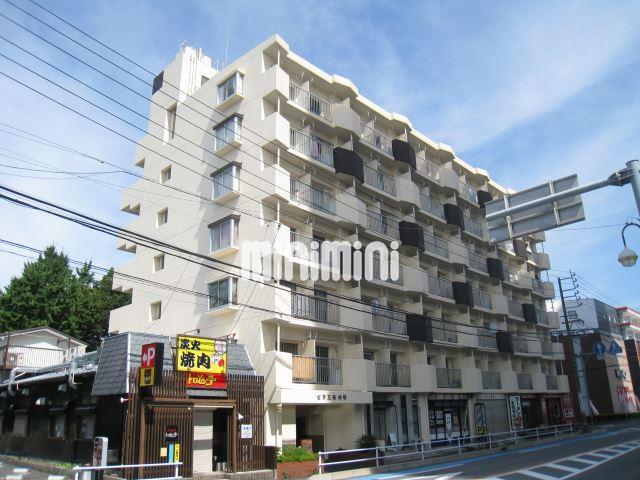 東海道本線 刈谷駅(徒歩8分)、名鉄三河線 刈谷駅(徒歩11分)