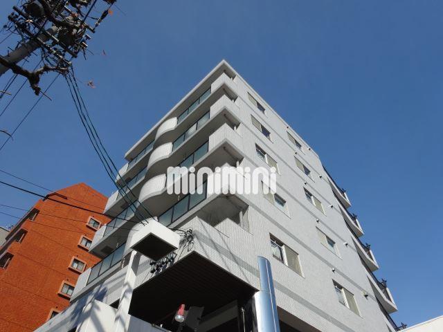 愛知県名古屋市天白区平針2丁目2LDK