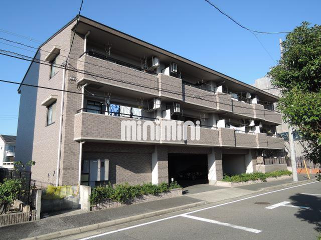 山ノ田マンション