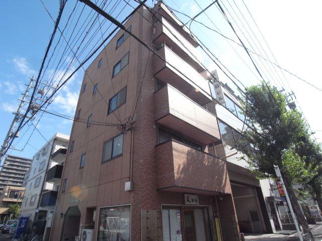 アーバネス上飯田