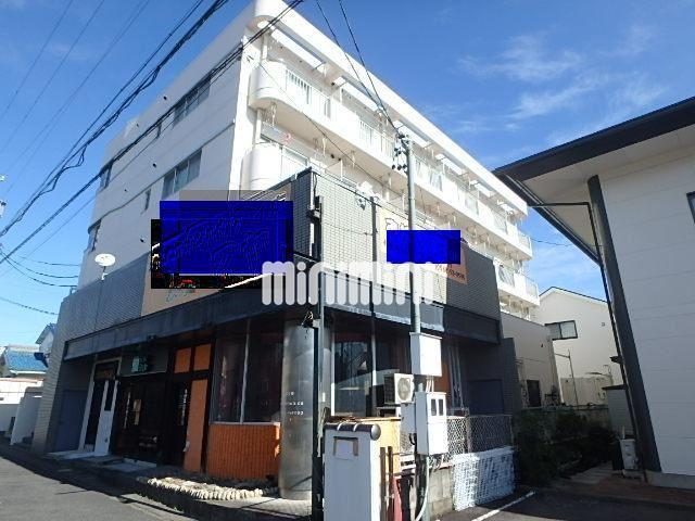 愛知県春日井市不二ガ丘1丁目1DK