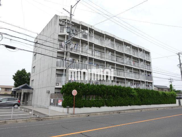 愛知県知立市山町桜馬場3LDK