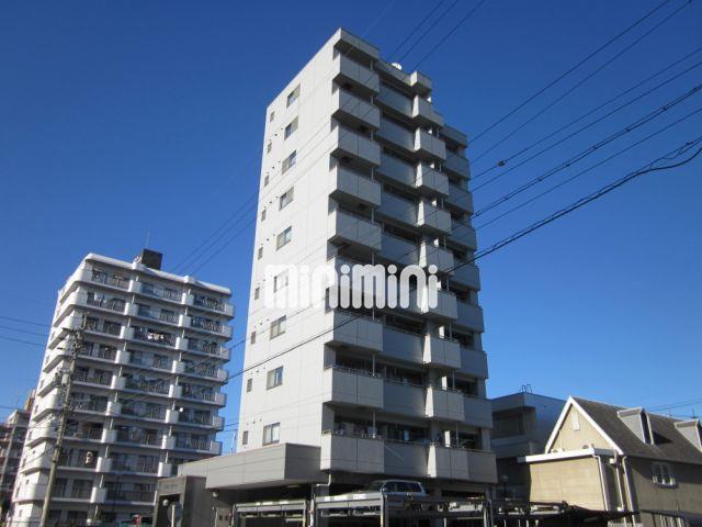 愛知県名古屋市天白区植田3丁目1DK