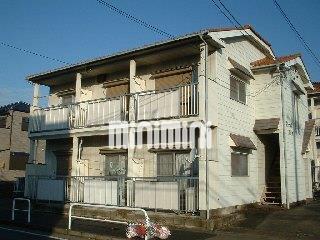 愛知県名古屋市天白区元八事3丁目1DK