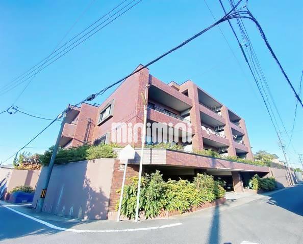 愛知県名古屋市名東区新宿2丁目4LDK