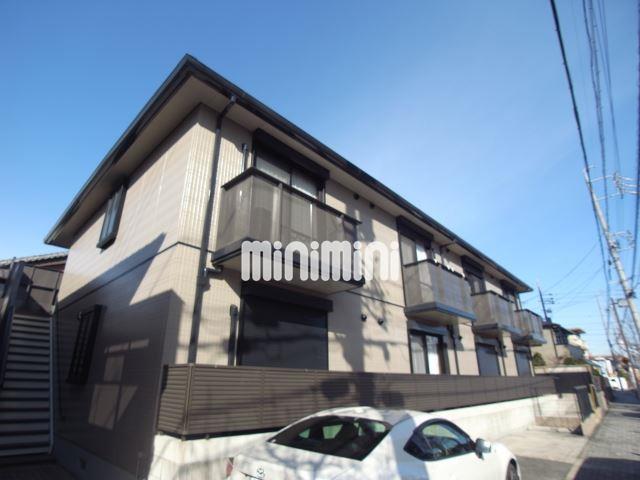 中央本線 大曽根駅(徒歩10分)、地下鉄名城線 大曽根駅(徒歩12分)