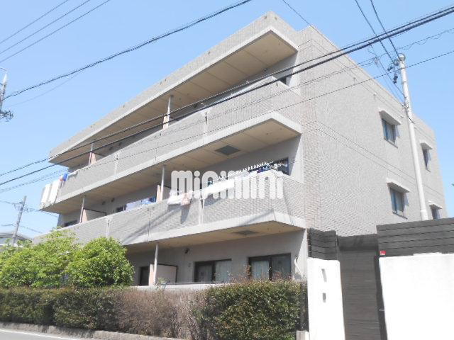 愛知県北名古屋市鹿田西赤土2LDK