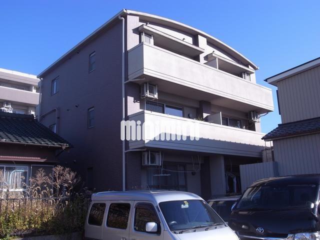 愛知県春日井市惣中町3丁目1LDK