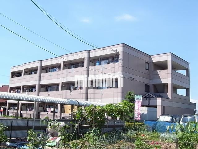 関西本線 永和駅(徒歩16分)