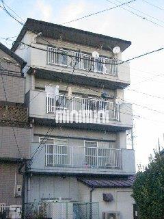 愛知県名古屋市中川区供米田3丁目3LDK