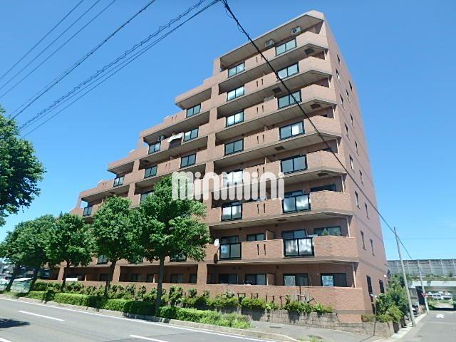 愛知県春日井市下市場町4丁目2LDK