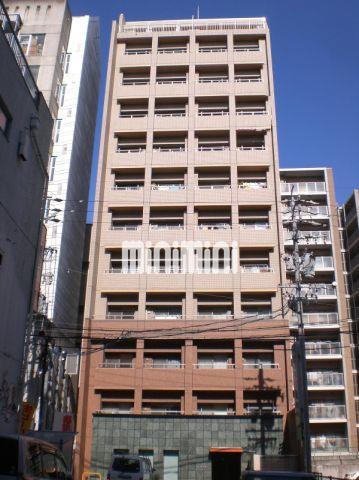 久屋パークサイドハウス