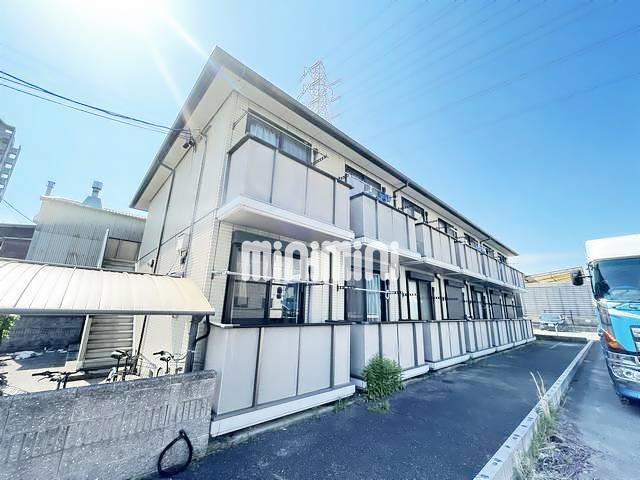 ひまわり館SUNAMI