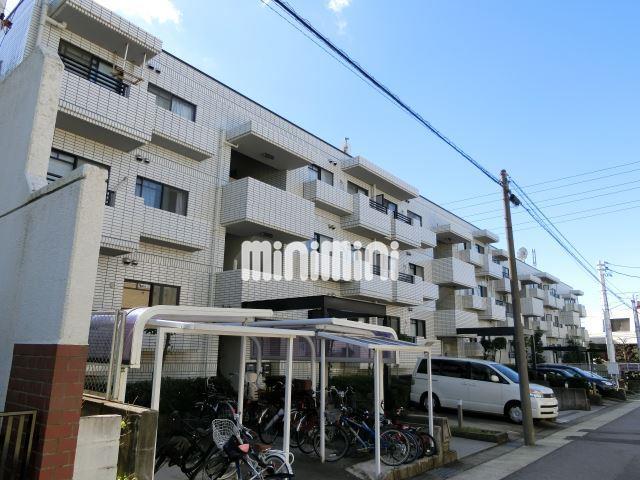 愛知県名古屋市名東区高間町4LDK