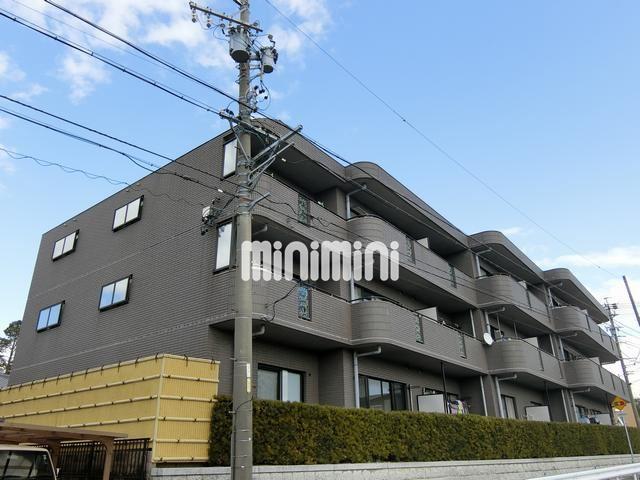 愛知県名古屋市名東区高針2丁目4LDK