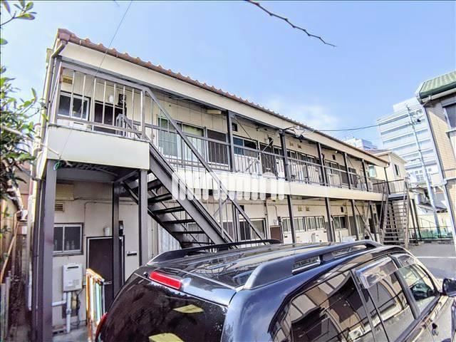東海道本線 岡崎駅(バス13分 ・東岡崎停、 徒歩5分)