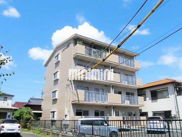 愛知県名古屋市千種区新西2丁目2LDK