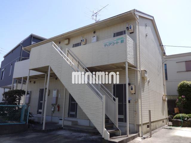 愛知県名古屋市天白区中平2丁目1R