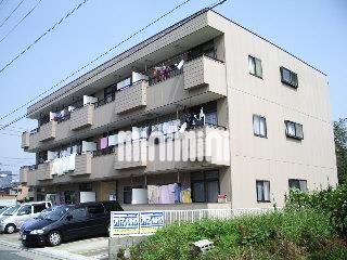 愛知県名古屋市中川区万場1丁目2LDK
