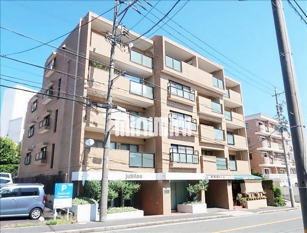 地下鉄東山線 一社駅(徒歩6分)