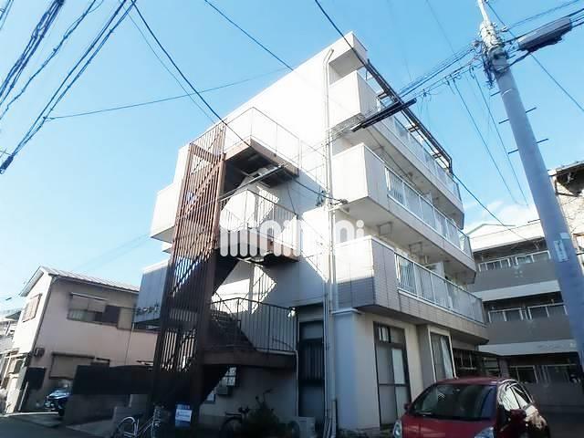 愛知県名古屋市熱田区千年1丁目1LDK