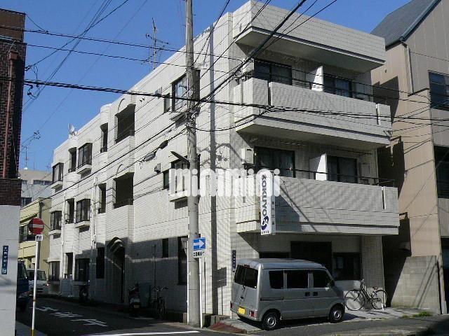 タウンハウス太田
