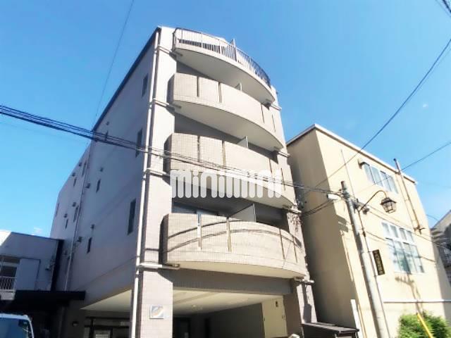 地下鉄名城線 上前津駅(徒歩9分)