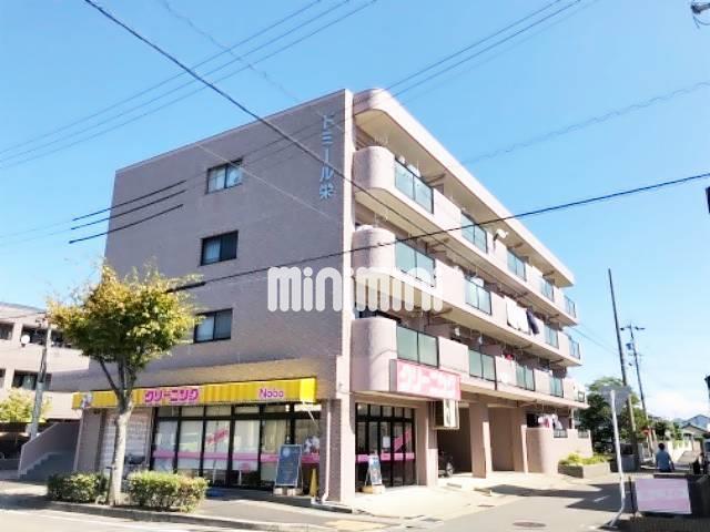 名鉄犬山線 西春駅(徒歩7分)
