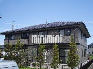 地下鉄名城線 大曽根駅(バス20分 ・吉根停、 徒歩2分)