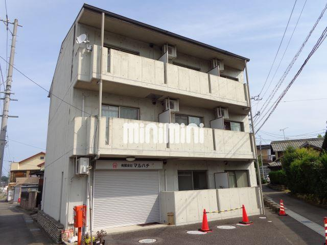 名鉄犬山線 犬山駅(徒歩24分)、名鉄小牧線 犬山駅(徒歩24分)