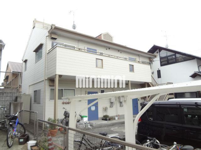 東海道本線 岡崎駅(徒歩35分)、愛知環状鉄道 岡崎駅(徒歩35分)