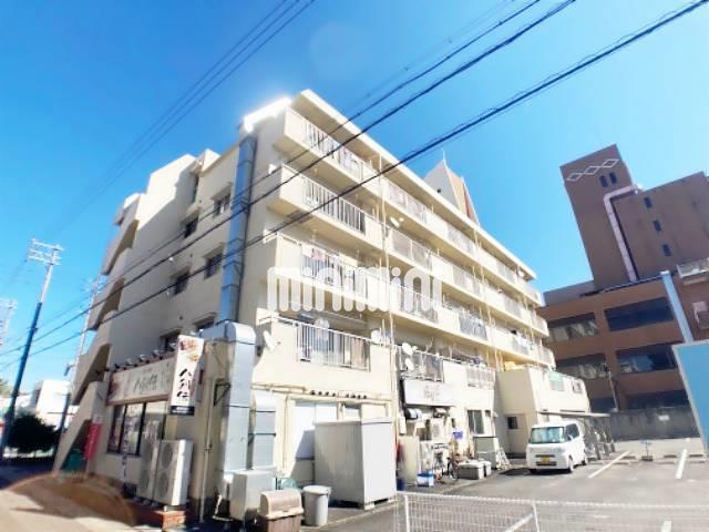 愛知県名古屋市天白区植田3丁目3LDK