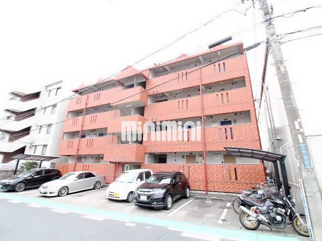 地下鉄東山線 藤が丘駅(徒歩8分)