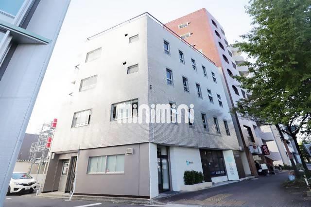 地下鉄桜通線 車道駅(徒歩4分)