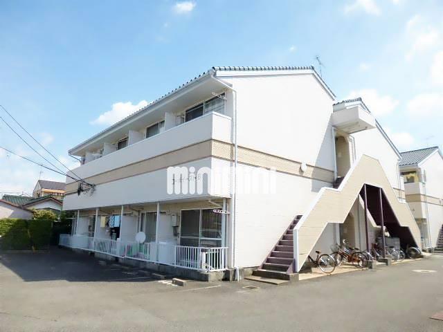 名鉄三河線 高浜港駅(徒歩18分)