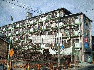 愛知県名古屋市熱田区千年1丁目1K