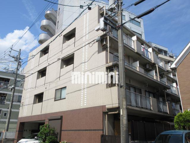 中央本線 鶴舞駅(徒歩12分)、地下鉄鶴舞線 鶴舞駅(徒歩15分)