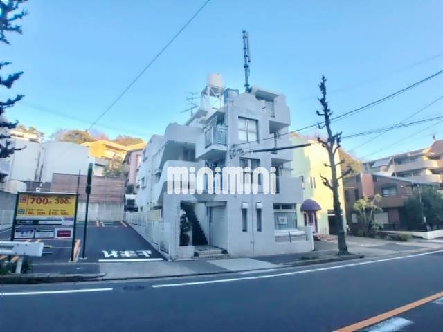 愛知県名古屋市天白区音聞山1R
