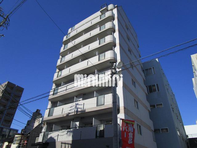 愛知県名古屋市中区大須3丁目1K