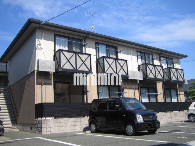 豊橋鉄道渥美線 小池駅(徒歩8分)
