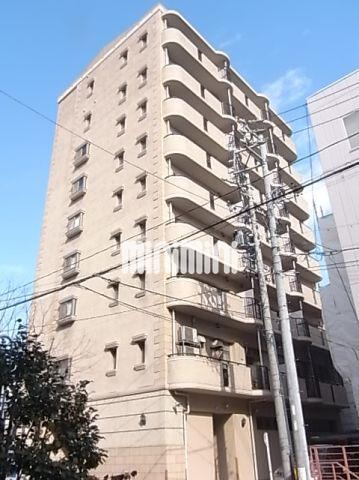 愛知県名古屋市東区泉2丁目1LDK