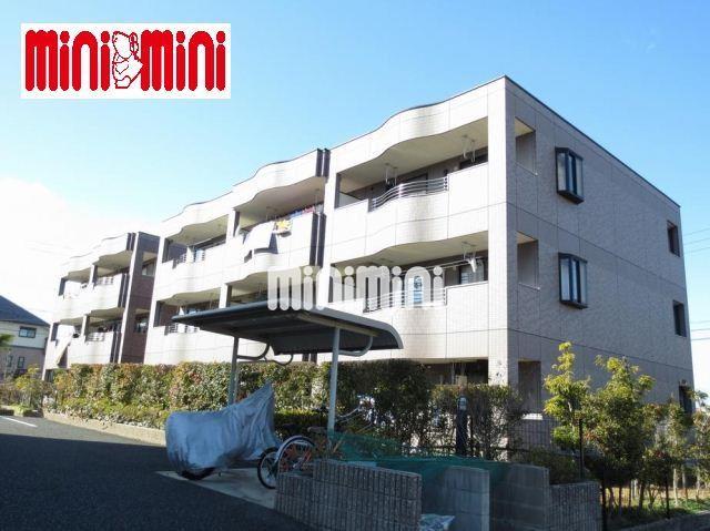 愛知県名古屋市緑区水広2丁目2LDK