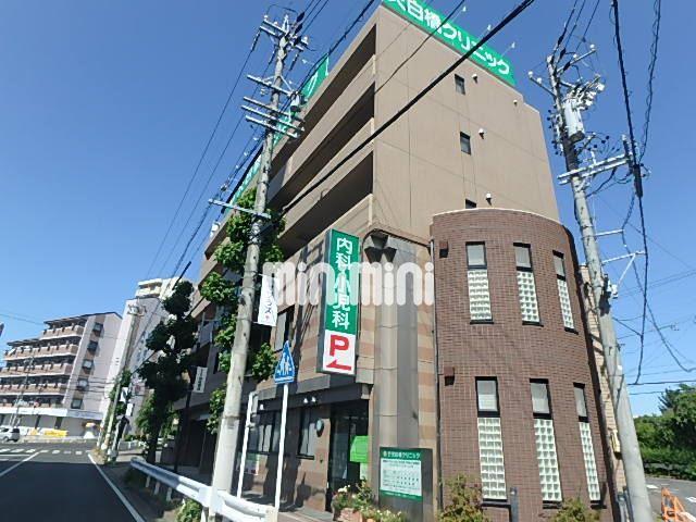 愛知県名古屋市天白区原1丁目1LDK