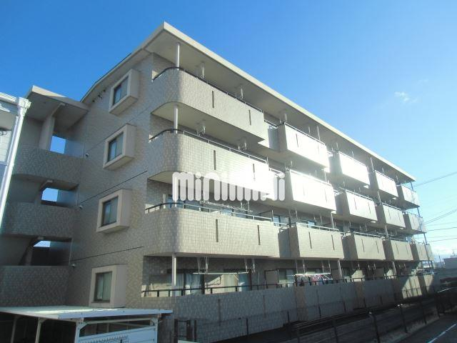 東海道本線 逢妻駅(徒歩10分)