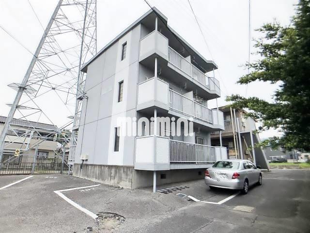 東海道本線 幸田駅(徒歩29分)