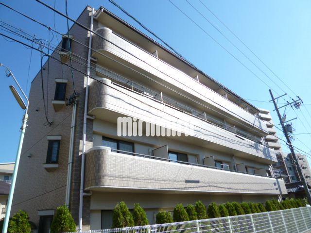 愛知県名古屋市天白区平針3丁目1R