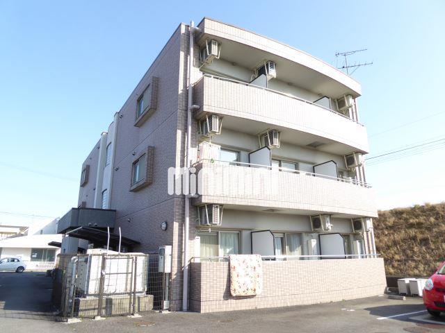 愛知環状鉄道 瀬戸口駅(徒歩18分)
