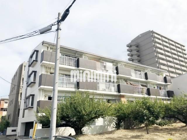 愛知県名古屋市天白区横町3DK