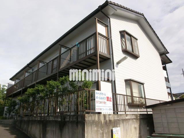 名鉄犬山線 犬山口駅(徒歩19分)